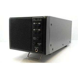 Earpieces / Speakers 9700