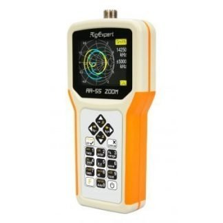 RIG EXPERT Test Equipment , TOP PRODUCT