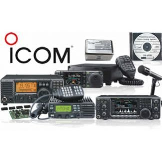 All Base Stations and their accessories -just click on any radio & scroll down