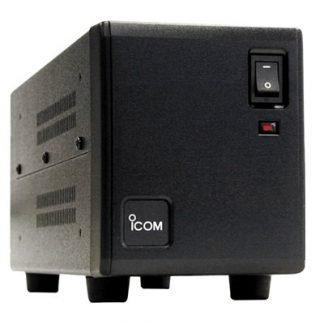 Power Supplies 7100