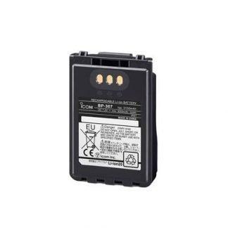 Batteries 705