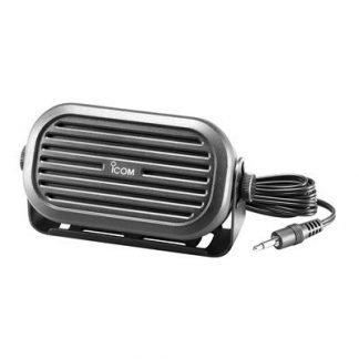 Earpieces / Speakers 7100
