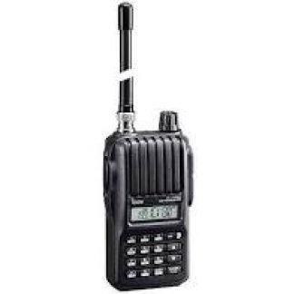 Radio V80E