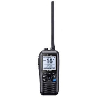 Portable Radios -click to see the entire range